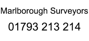 Marlborough Surveyors - Property and Building Surveyors.